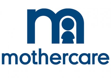 Mothercare Recalls Cot After Collapse Fears