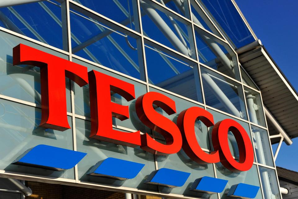 Tesco To Fine Drivers Who Wrongly Park In Parent and Child Spaces
