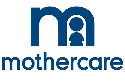 RECALL: Mothercare Swinging Crib